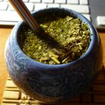 Co to jest Yerba mate?
